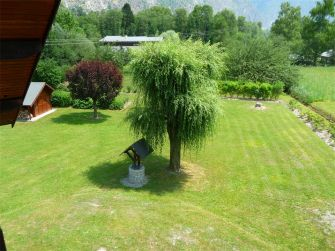 Location appartement Bourg d'Oisans - photo
