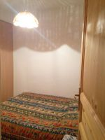 Location appartement Oz en Oisans - Photo miniature 5