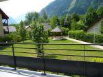 Location appartement Bourg d'Oisans - Photo miniature 6