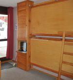 Location appartement Oz en Oisans - Photo miniature 3