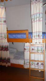 Location appartement Oz en Oisans - Photo miniature 4