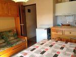 Location appartement Oz en Oisans - Photo miniature 2
