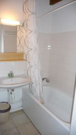 Location appartement Oz en Oisans - Photo miniature 5