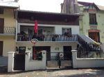 Location appartement Bourg d'Oisans - Photo miniature 1
