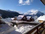 Location appartement VAUJANY domaine de l'Alpe d'Huez - Photo miniature 11