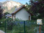 Location maison - Photo miniature 2