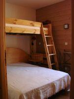Location appartement vaujany - Photo miniature 4