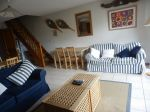 Location appartement Oz en Oisans - Photo miniature 4