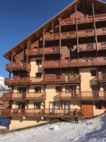Location appartement OZ EN OISANS - Photo miniature 11