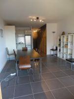 Location appartement Oz en Oisans - Photo miniature 1