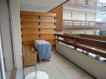 Location appartement VAUJANY domaine de l'Alpe d'Huez - Photo miniature 7