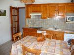 Renting house Bourg d'Oisans - Thumbnail 3