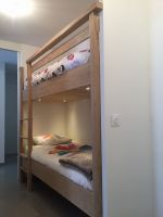Location appartement Vaujany - Photo miniature 9