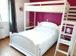 Location appartement Bourg d'Oisans - Photo miniature 5