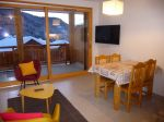 Location appartement Vaujany - Photo miniature 2
