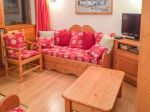 Location appartement OZ EN OISANS - Photo miniature 8