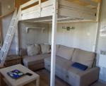 Renting apartment La Garde - Thumbnail 1