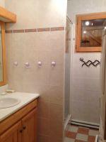 Renting apartment Oz en Oisans - Thumbnail 5