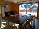 Location appartement VAUJANY domaine de l'Alpe d'Huez - Photo miniature 10