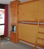 Location appartement Oz en Oisans - Photo miniature 3