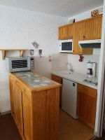 Location appartement Oz en Oisans - Photo miniature 6