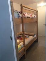 Location appartement Vaujany - Photo miniature 8