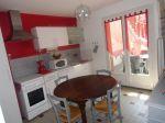 Location appartement Bourg d'Oisans - Photo miniature 3