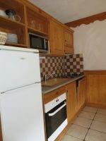 Renting apartment OZ EN OISANS - Thumbnail 10