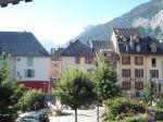 Renting apartment Bourg d'Oisans - Thumbnail 8