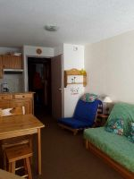 Renting apartment Oz en Oisans - Thumbnail 5
