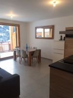 Location appartement Vaujany - Photo miniature 5