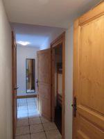 Renting apartment OZ EN OISANS - Thumbnail 4