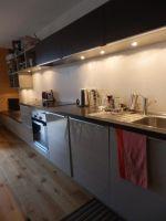 Location appartement VAUJANY domaine de l'Alpe d'Huez - Photo miniature 5