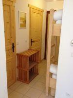 Renting apartment Vaujany - Thumbnail 3