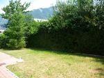 Renting house Bourg d'Oisans - Thumbnail 8
