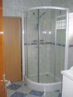 Renting house Bourg d'Oisans - Thumbnail 7