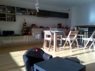 Location appartement VAUJANY domaine de l'Alpe d'Huez - photo